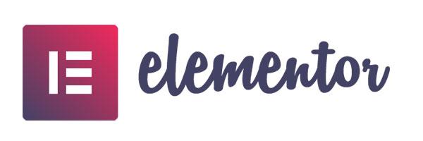 Elementor Pro til design