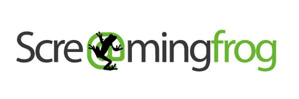 screamingfrog-logo