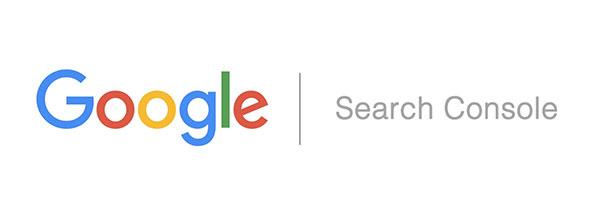 Google Search Console til sitemap integration