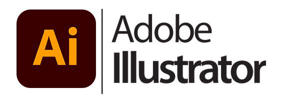 illustratorlogo_