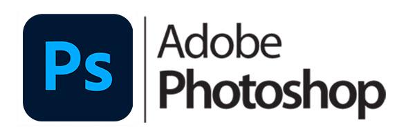 photoshop-logo_