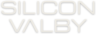 Silicon Valby