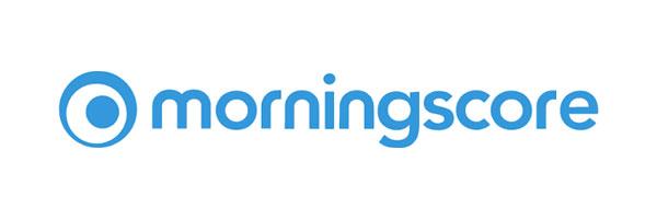 morning_score