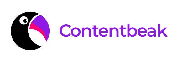 contentbeak